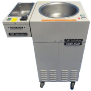 Surgical Slush Machines & Solution Warmers