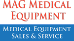Mag Medical Equipment